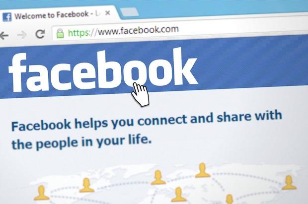 Facebook изтрил 5,4 млрд. фалшиви профили през последната година