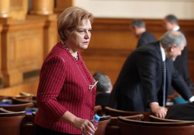 Вчера сутринта имаше дълъг коалиционен съвет с премиера Бойко Борисов,
