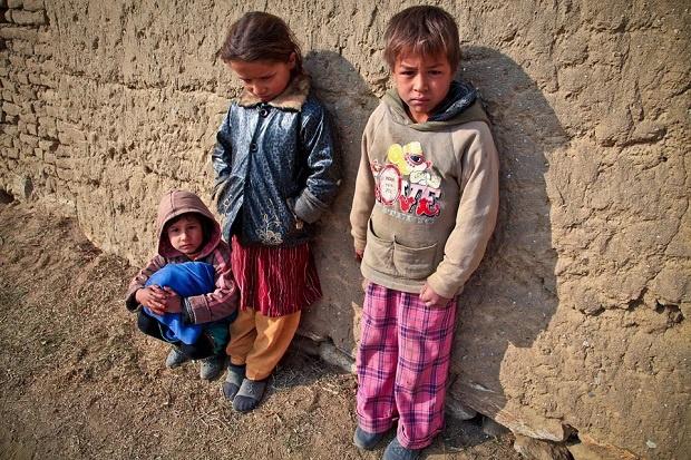 От ООН съобщават, че над 11 милиона души в Сирия