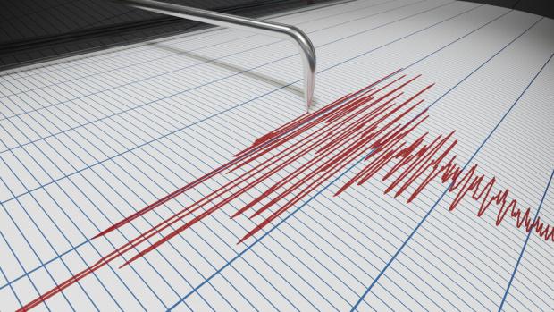 Снимка: Земетресение събуди Перник и Дупница рано тази сутрин