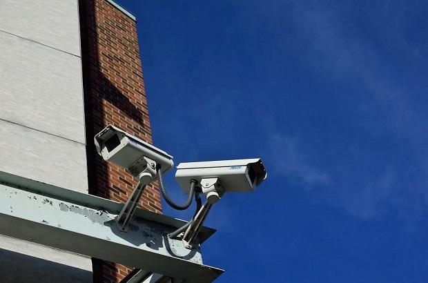Още хиляда камери ще бъдат поставени в София от Столична