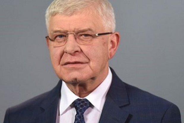 Здравният министър Кирил Ананиев извика в Министерството на здравеопазването директорите