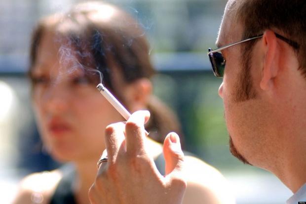 Санкциитеза пушене в Гърция стигат до 10 000 евро, а