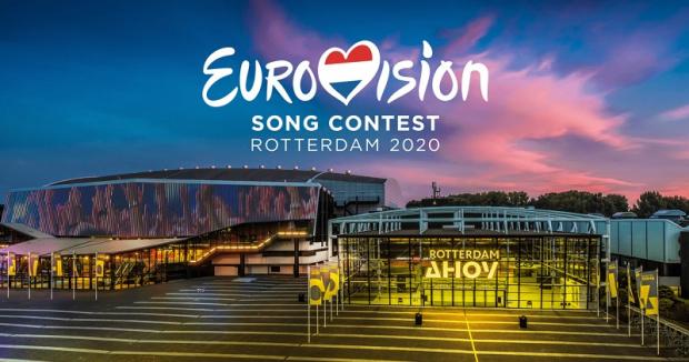 """Утре става ясно кой ще ни представя на """"Евровизия"""""""