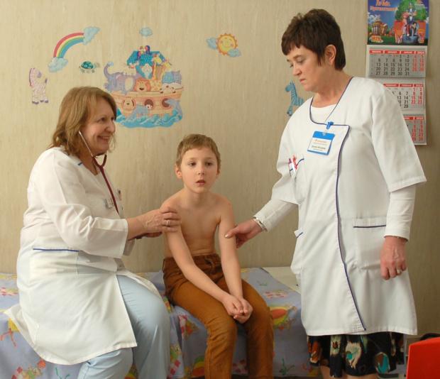 Спешните случаи с деца се поемат от Пирогов, Александровска и Национална кардиологична болница