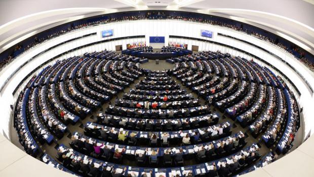 Снимка: ЕП: Всички държави членки да ратифицират Истанбулската конвенция без отлагане
