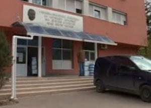 Окончателно: Няма виновни за смъртта на 3 годишния Александър