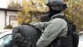 Спипаха двама полицаи при акция срещу наркогрупа в София