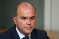 Смяната на социалния министър Бисер Петков с Деница Сачева предизвика спор в парламента
