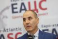 Цветан Цветанов: Балканите са застрашени от руското оръжие в Сърбия