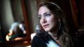 Внучката на Тодор Колев чака бебе от англичанин