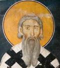 Честваме Свети Сава, вижте обичаите и какви красиви имена разнуват