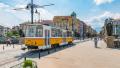България на 11-о място в света за живот и работа на чужденци