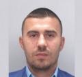 Арестуваха сина на Миню Стайков след екшън на пътя
