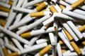 Удариха цигарената мафия в Пловдив, задържаха машини за милиони