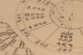 Годишен хороскоп за 2020- Близнаци: Любов, пари, кариера, здраве