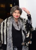 Голямата Стоянка Мутафова - коя беше тя? Безброй култови роли, 3 брака, живот в чужбина