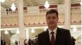 Изгоненият от Кремъл наш дипломат е Георги Пройнов, Каракачанов с убийствен коментар