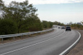 Полагат нов асфалт на път убиец край Монтана
