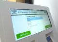 Шофьорите могат да проверят валидността на е-винетката на сайта www.bgtoll.bg