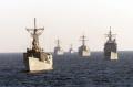 """""""Ал Джазира"""": Споровете в Средиземно море доближават Анкара и Атина до въоръжен конфликт"""