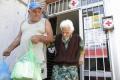 Христо Проданов: БСП настояваше пенсиите да бъдат преизчислени