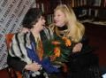Муки: Стоянка Мутафова безумно обичаше театъра