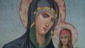 Днес е Денят на Света Анна - покровителката на семейството, празник на майчинството