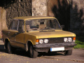 Как да сигнализираме за изоставени автомобили в град София