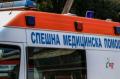 Мъка безкрай! Седмокласничката, която почина в междучасие във Враца била единствено дете в семейството