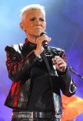 Почина вокалистката на Roxette