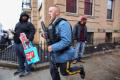 Шестима загинаха в ужасяващи престрелки в Ню Джърси