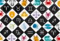 Годишен хороскоп за 2020- Стрелец: Любов, пари, кариера, здраве