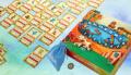 Създадоха игра по-български бестселър, който излиза в Китай