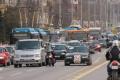 """След инцидента на """"Цариградско шосе"""": Избегнато е второ Хитрино"""