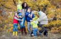 Потрес! Държавата не дава гражданство на майка с 5 българчета