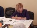 Манолова: Предстои да се вдигне цената на водата и в Перник, и в другите градове