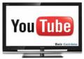 YouTube прокара по-строги правила за съдържанието на видеоклиповете