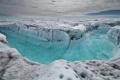ООН: Следващите 12 месеца ще са ключови в битката за климата