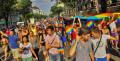 ВАС отказа регистрация на брак на еднополова двойка, сключен във Великобритания