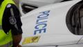 Джип удари две момичета на светофар в София, едното почина в линейката
