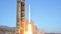 Пхенян с нов ракетен опит
