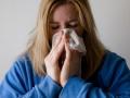 Д-р Кунчев: В навечерието на грипната епидемия сме