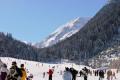 И в Банско се открива ски сезона