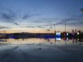 България вече не е сред най-препоръчваните десстинации от руски туроператори