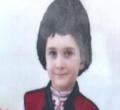 Майката на починалия от отравяне Стефчо от Кардам избяга, открадна и парите на децата