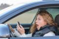 Нови глоби дебнат шофьорите от догодина
