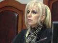 Скандалната съдийка от Пазарджик Майя Попова се самоубила по брутален начин