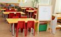Вълчев: От 2020 г. предучилищната става задължителна и за 4-годишните
