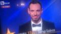 Илиана Раева подпука Даниел Петканов заради златните момичета, той се извини (СНИМКА)